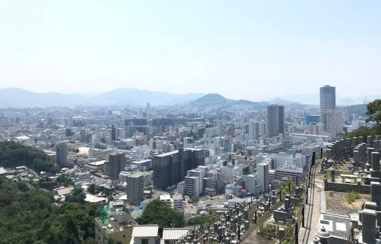 futabayama-view-i.jpg