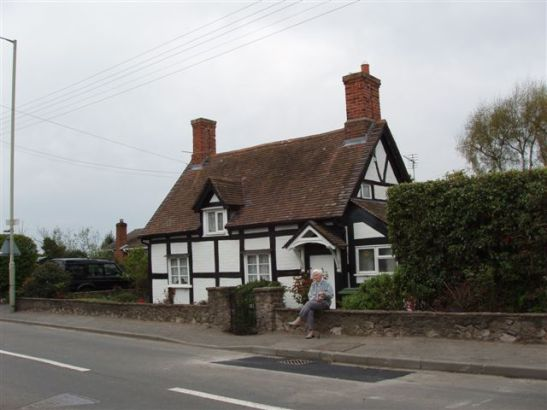 Wayside Cottage.JPG