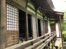 Mitaki-dera VII