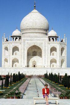 Taj Mahal Diana.jpg