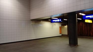 Eerie subway.JPG