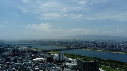 Umeda view II.JPG