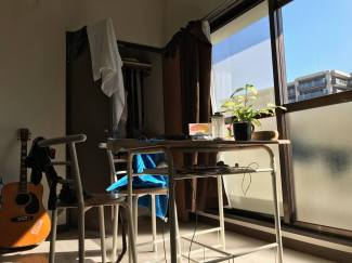 My flat- August 2018.jpg