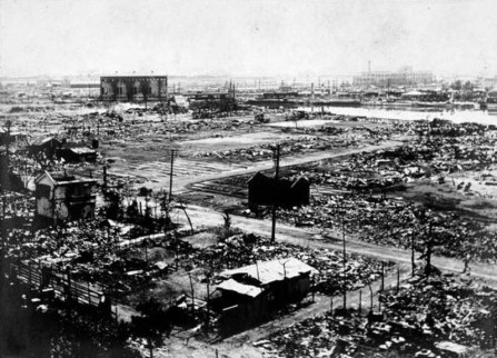 Yokohama after the fire.jpg