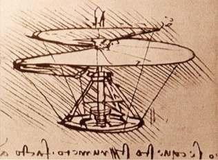 Leonardo 120