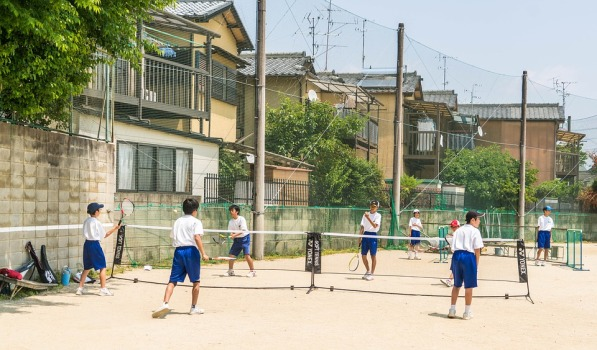 Japanese school tennis.jpg
