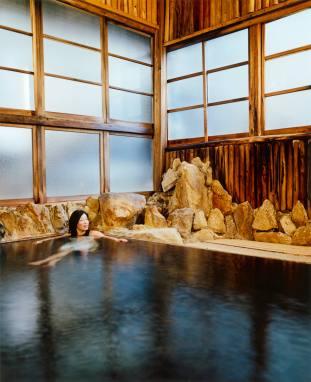 indoor onsen.jpg