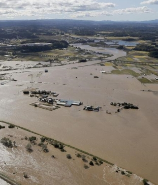 typhoon-flooding.jpg