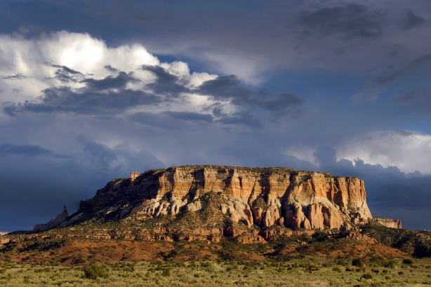 New Mexico strange.jpg