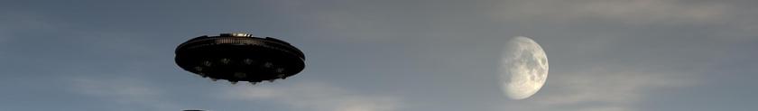 ufo-e1573143546351.jpg